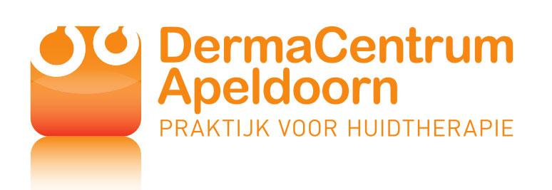 Dermacentum Apeldoorn