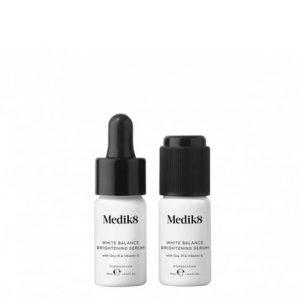 White Balance Brightening Serum Medik8